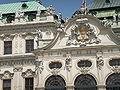 Belvedere Wien 3.jpg