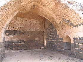 Belvoir-fortress-S-105.jpg
