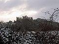 Belvoir Castle - Dec 2005 (2).JPG