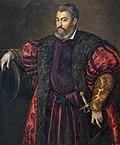 Bemberg Fondation Toulouse - Portrait d'Alphonse dEste - Titien Inv.1053.jpg