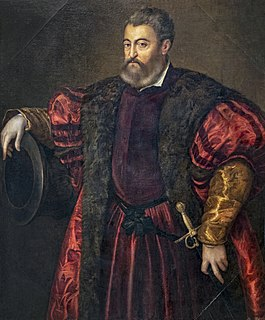 Alfonso I dEste, Duke of Ferrara Duke of Ferrara, Modena and Reggio