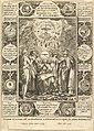 Benedicta tu in Mulieribus, from Christian and Profane Allegories MET DP821012.jpg