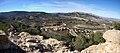 Benifallim 19 - Vista desde el castillo.jpg