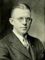 Benjamin Van Alstyne.png