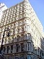 Bennett Building 139 Fulton Street from south.jpg