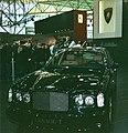 Bentley Arnage T.jpg