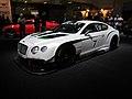Bentley Continental GT3 (37856907095).jpg