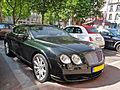 Bentley Continental GT - Flickr - Alexandre Prévot (39).jpg