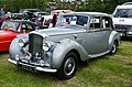 Bentley R Type (1953).jpg