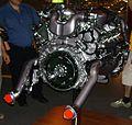 Bentley engine.jpg