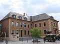 Berdorf town hall 2012-08.JPG