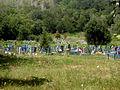 Berezova Luka Cemetery 01.JPG