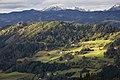 Bergbauern auf der Südseite des Falkenberg .jpg