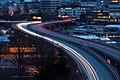 Bergen trail lights.jpg