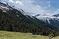Bergtocht van S-charl naar Alp Sesvenna. 10-09-2019. (d.j.b) 12.jpg