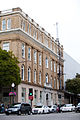 Berkeley Masonic Temple-10.jpg
