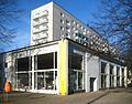 Berlin, Mitte, Karl-Marx-Allee 46, Schuhhaus Zentrum.jpg