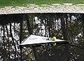 Berlin-DenkmalSintiRoma5-Asio.JPG