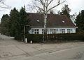 Berlin-Kladow Parnemannweg 2 4 LDL 09085708.JPG