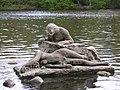 Berlin-alt-treptow noek-vom-meeresgrunde 20050509 122.jpg