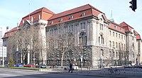 Berlin-charlottenburg oberverwaltungsgericht 20050404 272.jpg