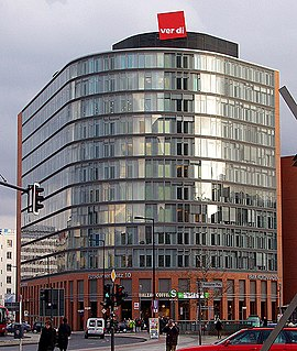 Berlin-verdi-Zentrale.jpg