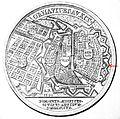 Berlin 1700 (Medaille R Falz).jpg