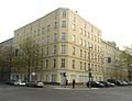 Berlin Friedrichshain Wedekindstraße 18 (09085154).JPG