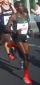 Berlin Marathon 2018 718 (cropped).png