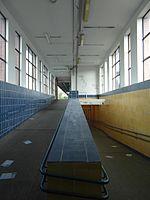 Berlin S- und U-Bahnhof Wuhletal (9494982201).jpg