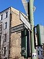 Berlin feurigstrasse 14.11.2013 11-57-32.JPG