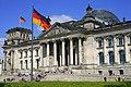 Berlin reichstag CP.jpg