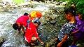 Bermain dan Mencari Ikan di Sungai.jpg