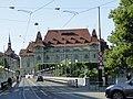 Bern Casino 5.jpg