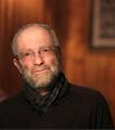 Bernard Le Sueur.png