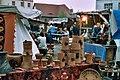 Bernburg- Medieval Market at the castle-2.jpg