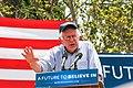 Bernie Sanders in East Los Angeles (27142948671).jpg