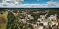 Bernsdorf Aerial Pan alt2.jpg