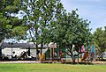 Berriwillock Playground.JPG