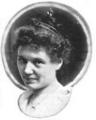 Bertha M. Wilson, in The Girl Queen.png