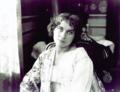 Bertha Nina Sommerfelt.png