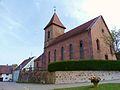 Bertholdsdorf Kirche.jpg