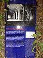 Beschrijving geschiedenis Reinwaterkelders - panoramio.jpg