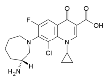 Besifloxacin.png