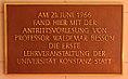 Besson Waldemar Konstanz Inselhotel 1.jpg