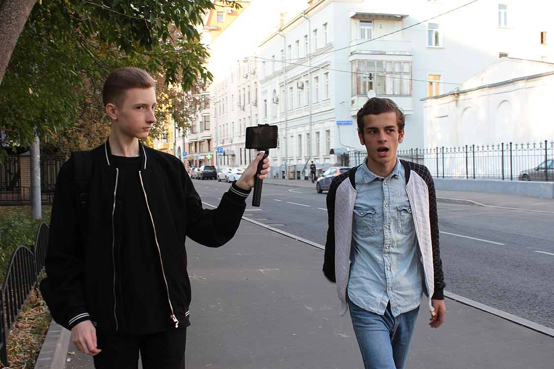 Bessrocka in Moscow (2018-09-15) 08.jpg
