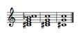 Beta Chords.PNG