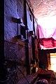 Bete abba libanos, esterno 06.jpg