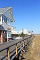 Bethany Beach - panoramio (6).jpg