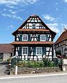 Betschdorf-Maison à colombages(2) .jpg